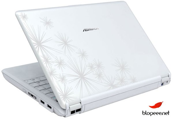 asrock-multibook-g22-portatil