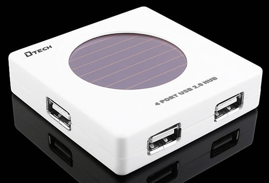cargador-solar-hub-usb