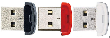 memoria-usb-mini-buffalo-16gb