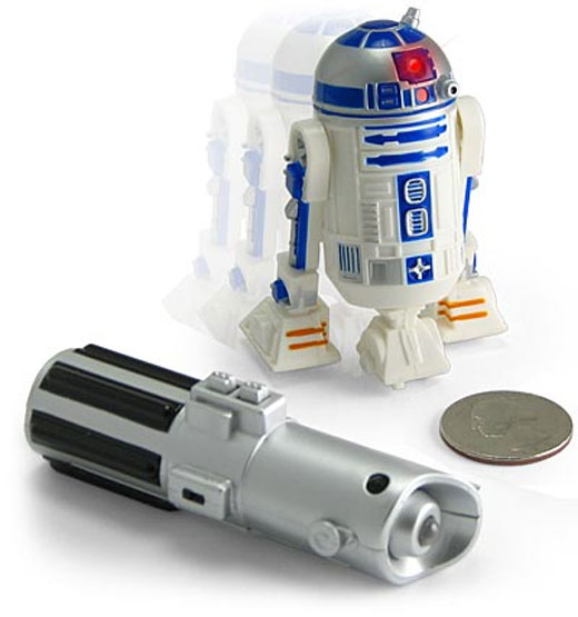 mini-figuras-r2-d2-star-wars