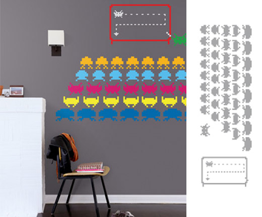 space-invaders-plan-simple-2