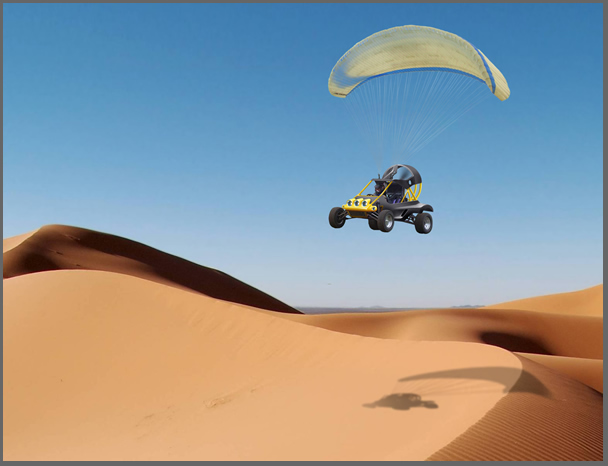 skycar-coche-volador-2