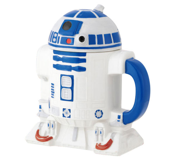 taza-r2d2