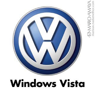 logo-windows-vista