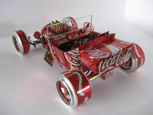 external image coche-cocacola.jpg