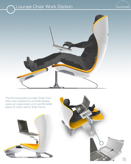 sillon-trabajo-lounge-chair