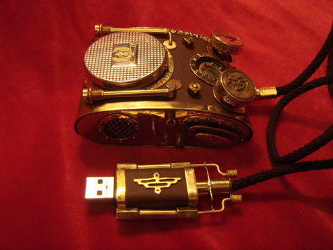 raton-steampunk