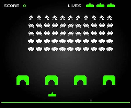 pelicula-space-invaders