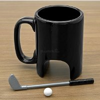 taza-cafe-golf
