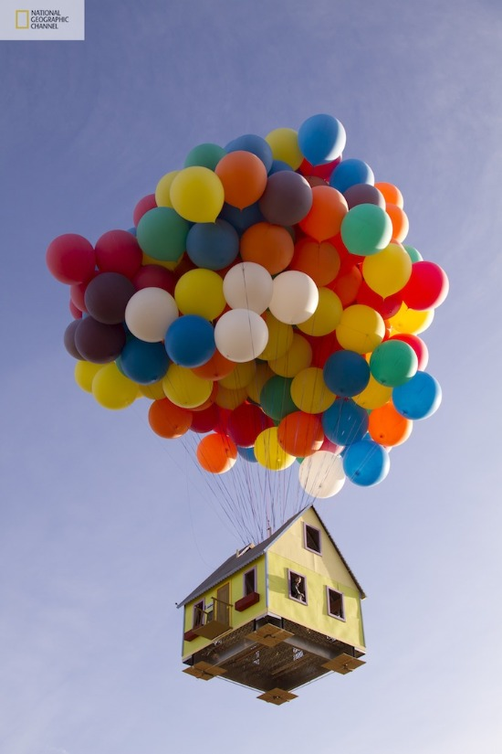 casa-up-globos-real-5
