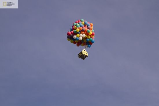 casa-up-globos-real-6