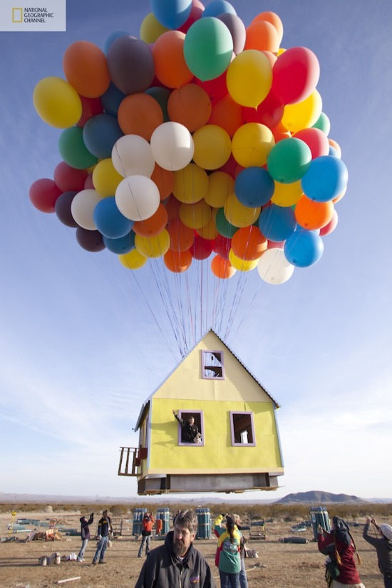 casa-up-globos-real