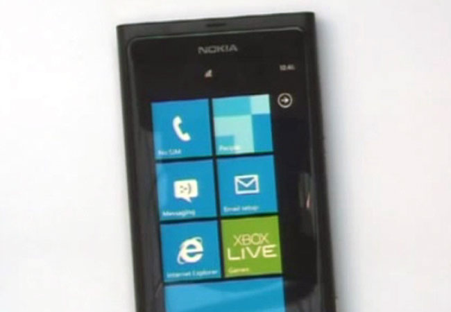 nokia-windows-7-smartphone