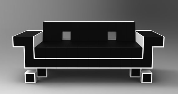 sofa-space-invaders