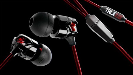 auriculares-true-blood-v-moda