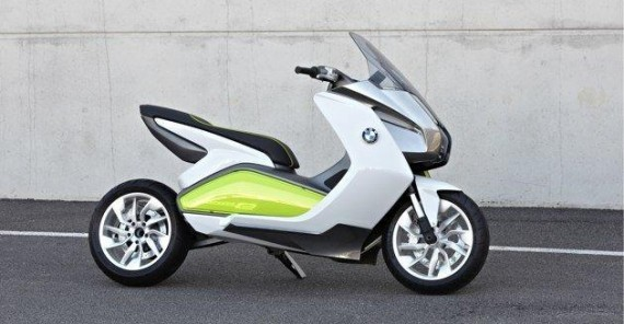 bmw-scooter