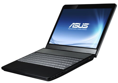 portatiles-asus-n55sf-n75sf
