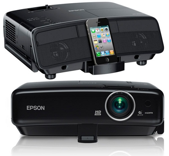 proyectores-epson-iphone-ipad