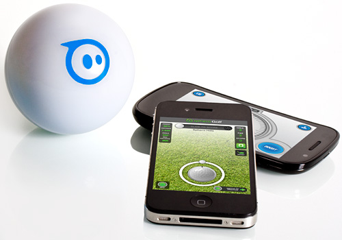 sphero-pelota-control-remoto-iphone