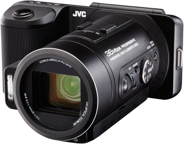 JVC-GC-PX10-camara-hibrida-fotos-video