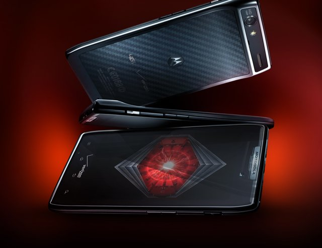 droid-razr-impossibly-thin