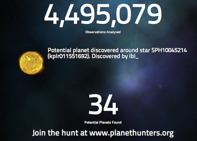 planet-hunter-videojuego-real-planetas
