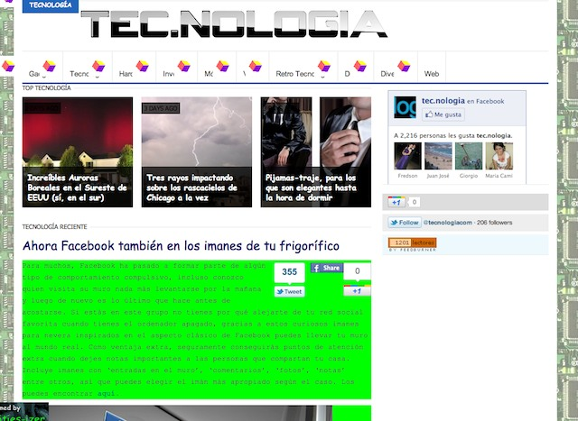 tecnologia-geocities