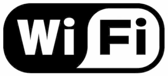 wifi logo