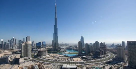 24-horas-dubai-video-time-lapse