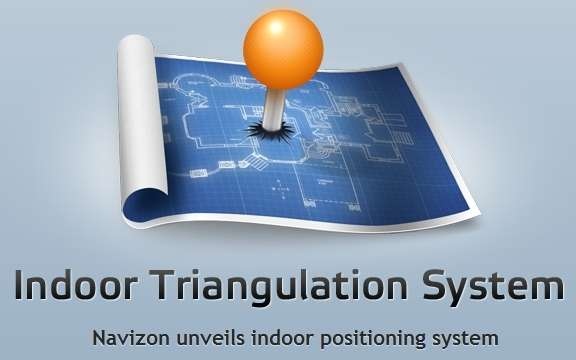 posicionamiento-triangulacion-interiores