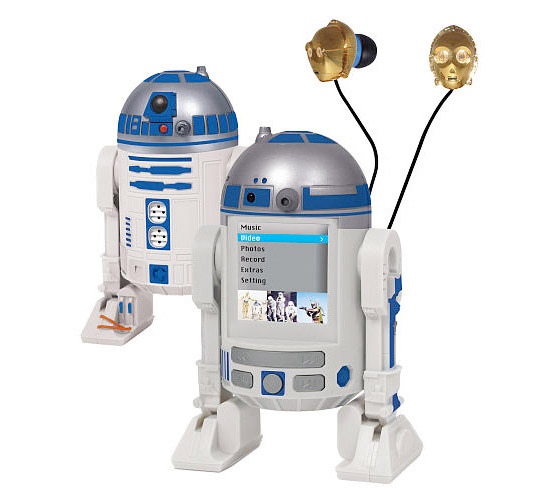 reproductor-multimedia-r2d2-c3po