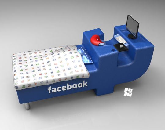 cama-facebook