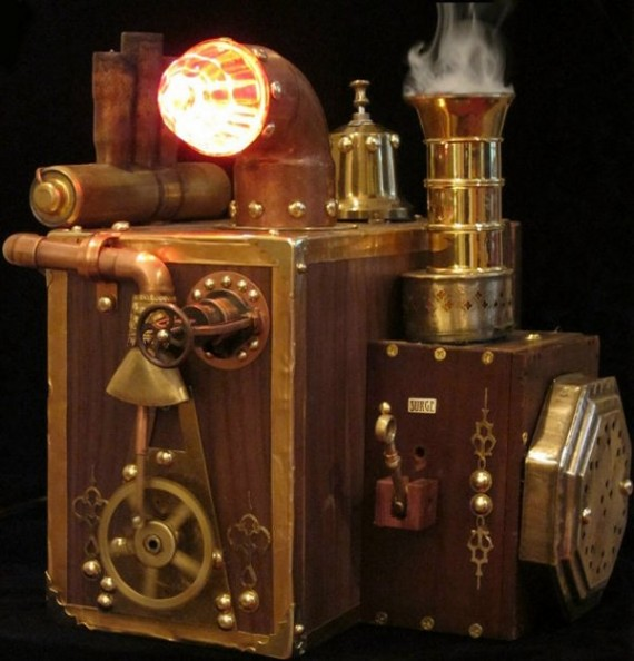 carcasa-pc-steampunk