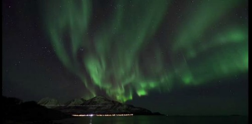 aurora-boreal-en-noruega