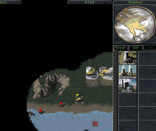 command-and-conquer-html5-firefox-safari