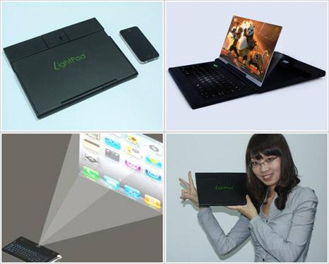 lightpad-smartphone-portatil