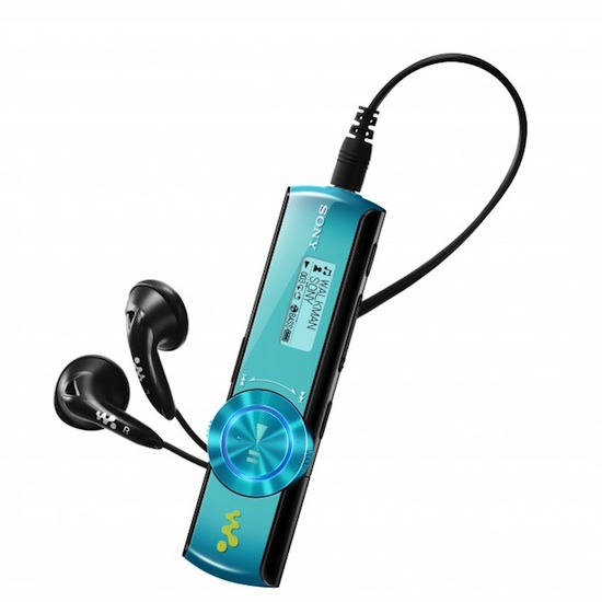 sony-walkman-b170