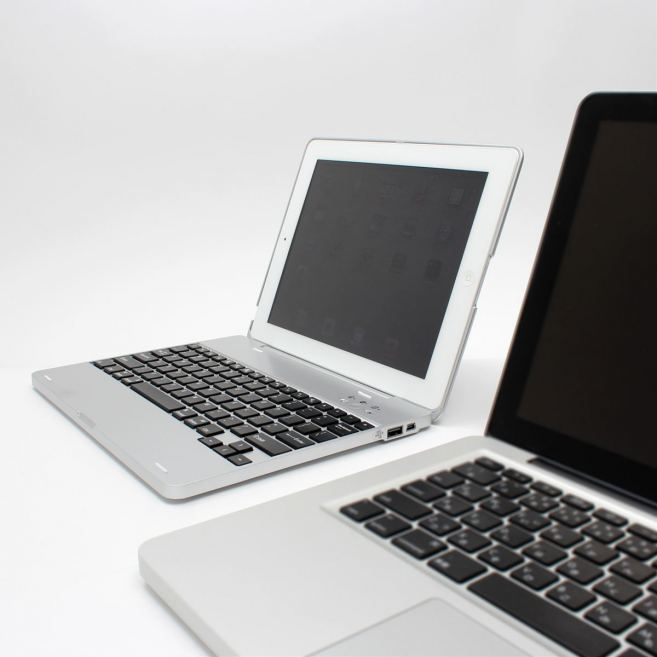 carcasa-ipad-mini-macbook-pro-2