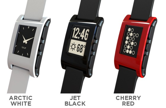 reloj-e-ink-iphone-android