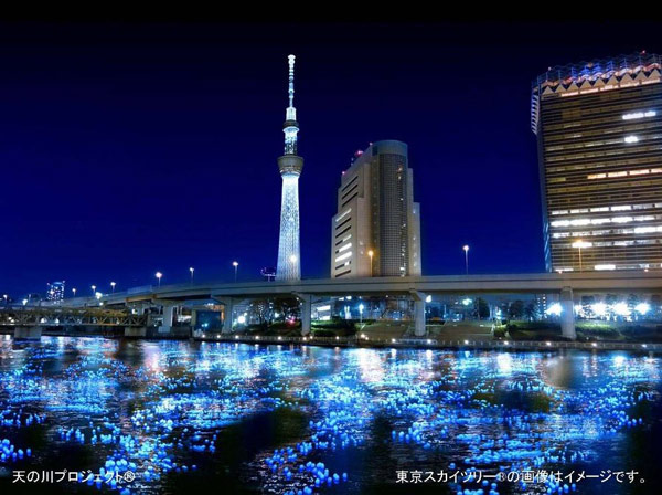 panasonic-100000-leds-agua-tokio-hotaru