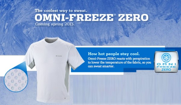 camiseta-auto-refresca-zero-omni-freeze