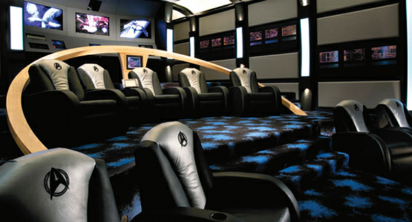 star-trek-home-theater