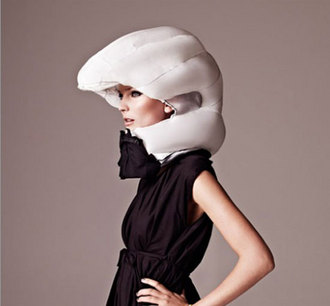 casco-invisible-airgbag-bicicletas