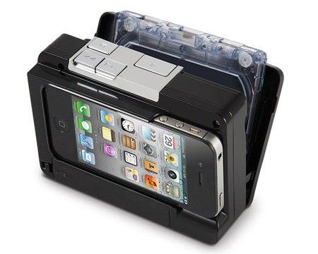 cassette-a-mp3-ipod-iphone