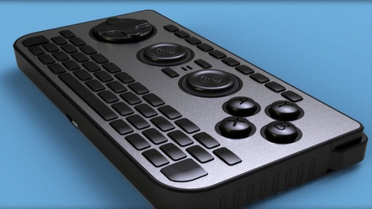 icontrolpad2-teclado-smartphones-tablets