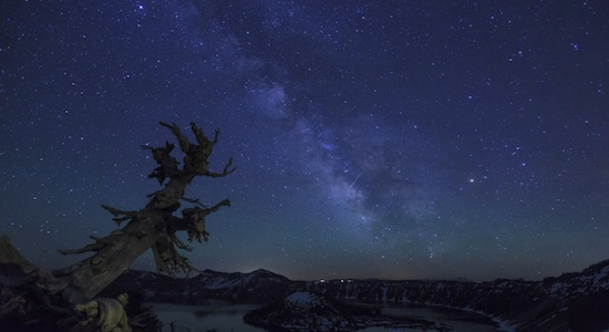 timelapse-260000-fotos