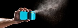 carcasa-iphone-defensa-personal-spray-pimienta
