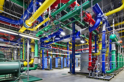 google-datacenter-6