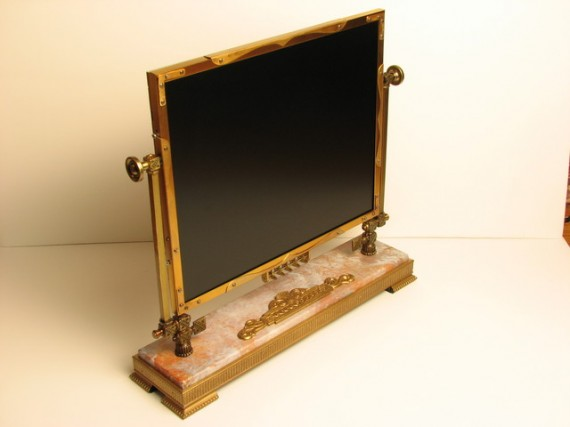 monitor-steampunk