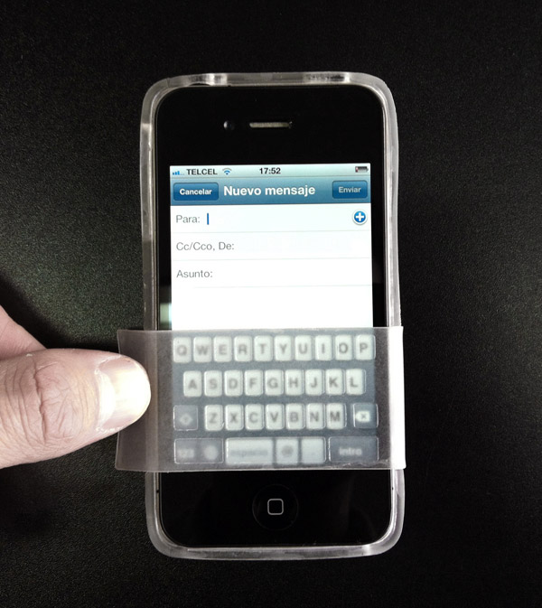 carcasa-iphone-teclado-qwerty